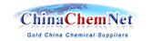 China Chemical Network